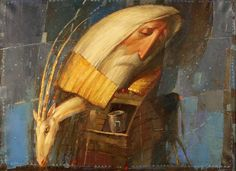 Alexander Antonyuk