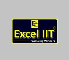 If you want to get the best IIT JEE Classes in Delhi and nearby places then visit Exceliit.com. They are one of the well known IIT JEE coaching institutes, offering you to take admission online for coaching.  #IITJEEClassesinDelhi  @ http://www.exceliit.com/