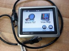 if you are encountering any type of problem regarding Garmin Gps like Garmin GPS Update, Garmin Maps Update and other issues then in that situation you may visit our website and read the blog properly.  #Garmin_GPS_Update #Garmin_Maps_update Gps Map, Online Support, Charger, Connection, Engineering, The Creator, Usb, Samsung, Charging Cable