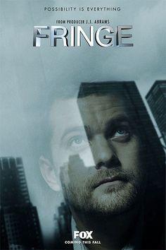 Fringe: Conoce 30 diseños de posters para series de TV: http://blog.luismaram.com/2013/04/30/30-disenos-para-posters-de-series-de-tv/
