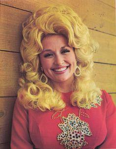 """""""superseventies:  Dolly Parton  """""""