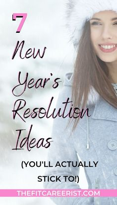 New Year's day is just around the corner, what kind of goal setting will you be doing? Here are some resolution ideas that are great for personal development and your health too. Better still, you will actually stick to these. Confidence Tips, Confidence Building, Good New Year's Resolutions, Definition Of Success, Healthy Lifestyle Habits, Building Self Esteem, New Year New Me, Personal Development Books, Improve Mental Health