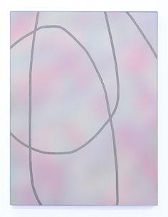 Michael Staniak, PSD_325 on ArtStack #michael-staniak #art