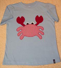 pinterest camisetas patchwork niños - Buscar con Google