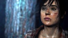 Beyond: Two Souls Preview - More Than Just an Interactive Movie - When looking at writing a preview for Beyond: Two Souls I had it in the back of my mind that this was by Quantum Dream the same people who released Heavy Rain, my first thought was to wonder if the same level of playability would be available, or would we get more? With Heavy Rain the interaction we had with the game felt restricted to the events that we saw on the screen and sometimes felt you were just pressing the correct…