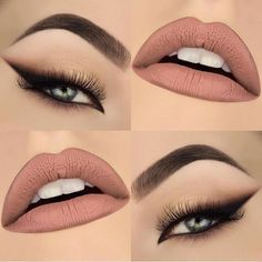Gorgeous Makeup: Tips and Tricks With Eye Makeup and Eyeshadow – Makeup Design Ideas Makeup Inspo, Makeup Art, Makeup Inspiration, Makeup Tips, Makeup Ideas, Movie Makeup, Fairy Makeup, Mermaid Makeup, Makeup Style