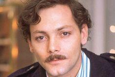 Décédé à l'âge de 35 ans, Patrick Dewaere (ici en 1981). Forever