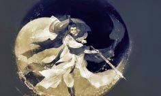伊吹五月(Y+Xuy+Ngũ+Nguyệt)-(Ibuki+Satsuki)-www.kaifineart.com-1.jpg (1403×842)