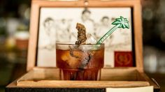 Best happy hour deals in Miami for cheap drinks and bar food