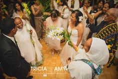 https://www.facebook.com/tricia.moskal.photography Wedding and Engagement Photographers With Bella Photography