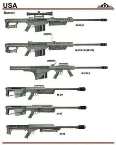 Speed up and simplify the pistol loading process with the RAE Industries Ma. Weapons Guns, Guns And Ammo, Weapon Concept Art, Assault Rifle, Cool Guns, Military Weapons, Panzer, War Machine, Shotgun