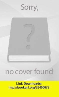 The standoff by Hogan, Chuck Chuck Hogan ,   ,  , ASIN: B004ZWGLJ8 , tutorials , pdf , ebook , torrent , downloads , rapidshare , filesonic , hotfile , megaupload , fileserve