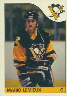 O-Pee-Chee Hockey Card Product Details, Buying Guide, Set Checklist, and Hot Deals on Singles. The Mario Lemieux rookie leads. Ice Hockey Players, Nhl Players, Mike Bossy, Mario Lemieux, Wayne Gretzky, Nhl Games, Hockey Cards, Baseball Cards, National Hockey League