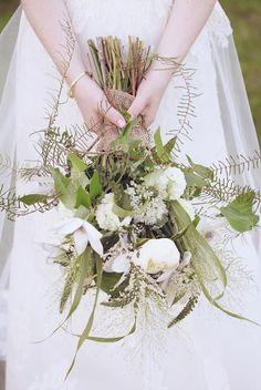 Vermont Rustic Wedding at Lareau Farm - Dreamlove Photography 9