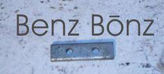Door Striker Locking Eye Bolt Plate R107 1156370011