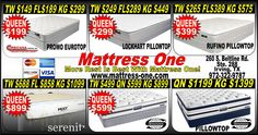Who Sells Safavieh Dream Collection Clarity Spring Mattress, 6-Inch/Queen, White The Cheapest
