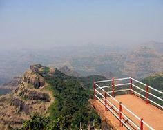 Mahabaleshwar Tourist Guide – Thinking about to take a trip to mahabaleshwar