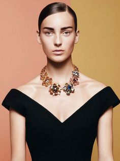 Dolce&Gabbana Alta Moda fine jewellery