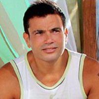 Amr Diab Law Ader Amr Soundcloud Singer