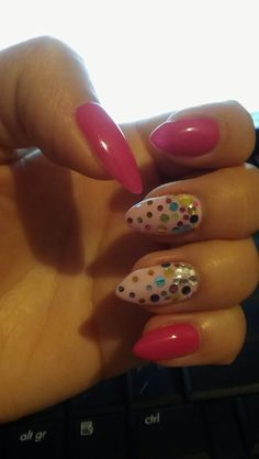 manicure piegi