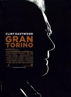 2009 Film Etranger Clint EASTWOOD