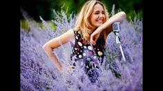 Lucie Vondráčková & Filip Blažek - Hej lásko velká World, Music, Youtube, Musica, Musik, Muziek, The World, Music Activities, Youtubers