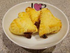 Lisas Kitchen Corner | Rezepte zum Nachmachen Spanakopita, Ethnic Recipes, Food, Cute Baking, Food Food, Recipes, Meals, Yemek, Eten