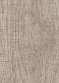 Durafloor - Nature - carvalho lugano