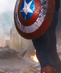 1000 The Avengers Captain America Chris Evans Steve Rogers my edits 4 Steve Rogers, Marvel Dc Comics, Marvel Avengers, Captain Marvel, Comic Books Art, Comic Art, Captain America Aesthetic, Be My Hero, Captain American