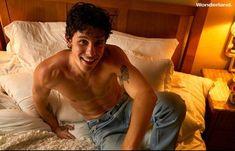 Pics Of Shawn Mendes, Shawn Mendes Shirtless, Shawn Mendes Imagines, Shawn Mendas, Wonder Boys, Chon Mendes, My Calvins, New Instagram, Tarzan