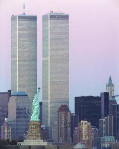 Statue of Liberty, New York City Giclee Print
