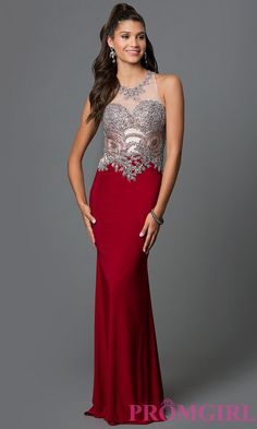 Awesome Night Dresses $447.99 from www.www.petsolemn... Long Open Back Sleeveless Prom Dress with Jewe... Check more at http://mydresses.ml/fashion/night-dresses-447-99-from-www-www-petsolemn-long-open-back-sleeveless-prom-dress-with-jewe/