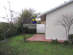 16.-Inmobiliaria e Inversiones Amada Paulina S.p.A® Alcave Propiedades y Gestión Inmobiliaria Ltda®                   Venta de Casa en Curauma