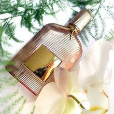 Tom Ford Orchid Soleil eau de parfum