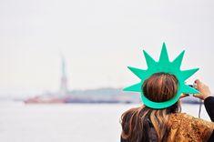 Meine 22 Tipps für die erste Städtereise nach NYC - New York DOs & DON'Ts - Citytrip Tipps für First-Timer, die man wissen sollte.