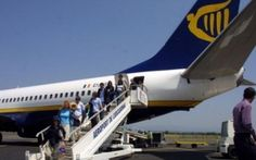 Aéroport de Carcassonne