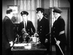 Laurel & Hardy - Pardon Us(B&W)-DVDRip.XviD-DIE-DVD19 - YouTube