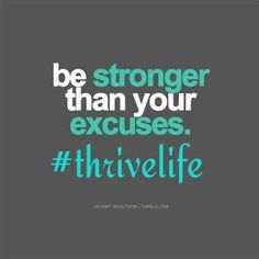 Want to know more about the Thrive experience? Visit my website & or message me lisapcb.le-vel.com/experience