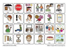 Skolavslutning, sommarlov Aspergers, Kindergarten, Preschool, Language, Education, Comics, Learning, Holiday Decor, Prints