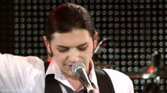 Placebo - Song To Say Goodbye [Rock Am Ring 2009] HD (+playlist)