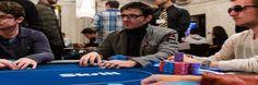 Una separación totalmente inesperada, como el grinder siendo uno de los jugadores de mayor audiencia en la plataforma de pica roja y es uno de los profesionales más queridos por los fans de poker ...http://www.allinlatampoker.com/el-pro-de-pokerstars-iwask-mutu-les-dice-adios/