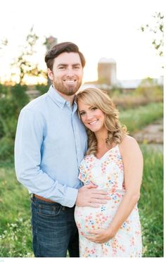 """Search for """"maternity"""" Maternity Pictures, Pregnancy Photos, Couple Posing, Couple Photos, Northern Virginia, Newborn Photography, Poses, Inspiration, Simple"""