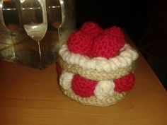 AmiguruMINE - Amigurumine ! Mes Amigurumis crochet