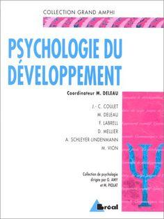Psychologie du développement de M. Deleau http://www.amazon.fr/dp/284291130X/ref=cm_sw_r_pi_dp_AOW.vb16KZP6P