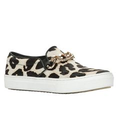 DAIGH - women's sneakers shoes for sale at ALDO Shoes.