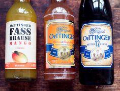dreiraumhaus-oettinger-bier-blindtest-montagsmampf-kuerbisbrot-15