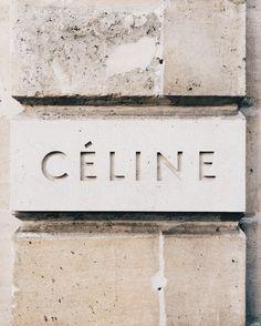 Typography storefront signage, wayfinding signage, restaurant s Shop Signage, Storefront Signage, Restaurant Signage, Retail Signage, Wayfinding Signage, Signage Design, Branding Design, Logo Design, Restaurant Exterior