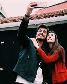 SavNaz❤️ Turkish Fashion, Turkish Beauty, Cute Love Couple, Cute Couple Pictures, Cute Couples Goals, Couple Goals, Best Friend Quotes Funny, Girly Images, Grunge Boy