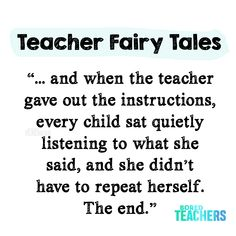 Teaching Quotes Funny, Math Quotes, Teaching Humor, Funny Quotes, Hilarious Memes, Jokes, Teacher Memes, Teacher Humour, Being A Teacher Quotes