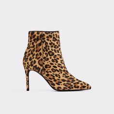 With Boots Booties Bootie Wiema Dress Boots womensfallfashionsweaters Fall Ankle Boots wc87yqxUYF